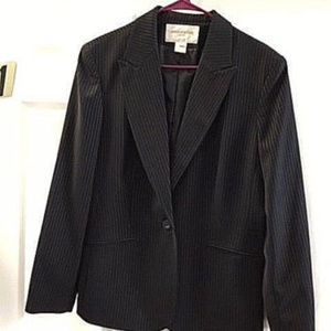 Jones New York Women's Blazer